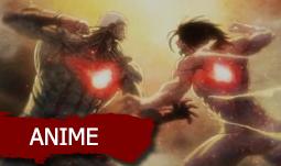 Anime portal