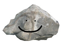 1-10-11-triangular-rock