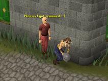 Beggar2-1-