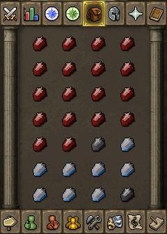 18 blood diamonds