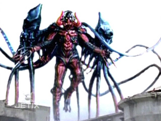 File:The Master Form.jpg