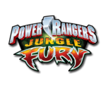 Jungle fury