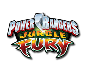 File:Jungle fury.png