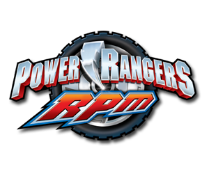 File:Rpm.png