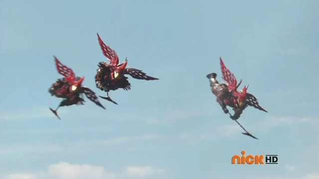 File:Flying Moogers.jpg