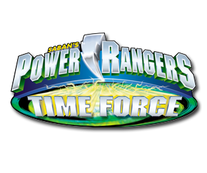 File:Time force.png