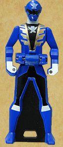 File:Gokai Blue's Ranger Key.jpg