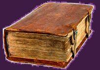 Ancient-book2