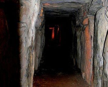 Catacombs5