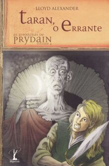 Download-Taran-o-Errante-As-Aventuras-de-Prydain-Vol-4-Lloyd-Alexander-em-ePUB-mobi-e-pdf-370x560