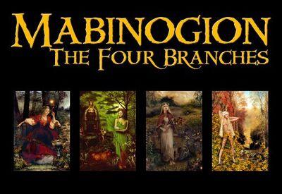 Mabinogion2