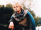 Prince Ellidyr