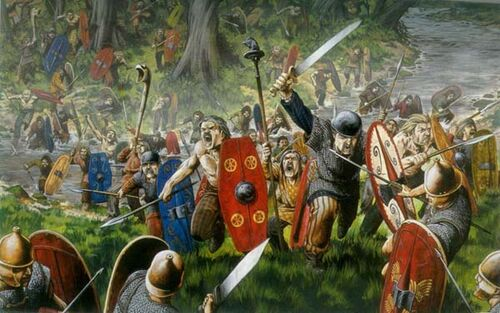 Celtic-warriors4