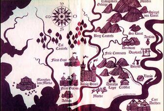 Holzing Map1