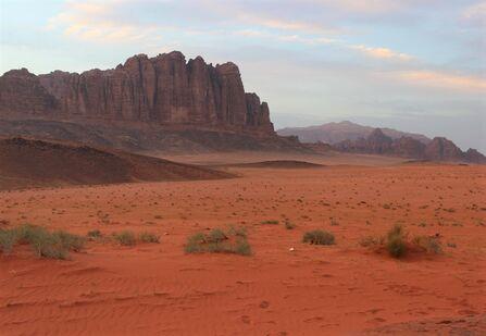Red Desert2