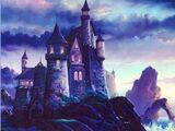 House of Llyr