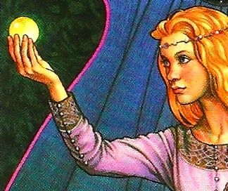 Eilonwy chapter prydain wiki fandom powered by wikia eilonwy039s bauble also thecheapjerseys Image collections