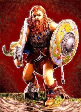 Warrior2.5
