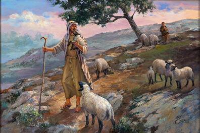 ShepherdLeader