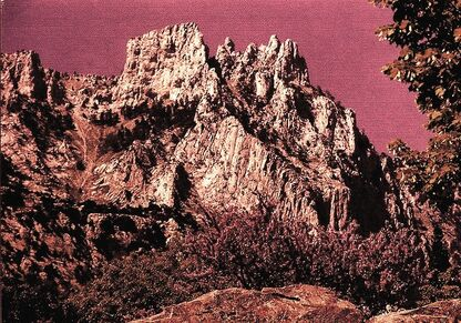 Mount Dragon3