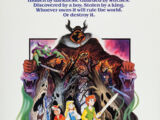 The Black Cauldron (film)