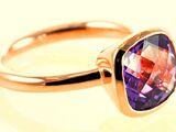 Eilonwy's Ring