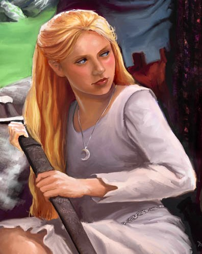 Princess eilonwy prydain wiki fandom powered by wikia princess eilonwy daughter of angharad altavistaventures Image collections