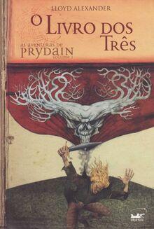 Download-O-Livro-dos-Tres-As-Aventuras-de-Prydain-Vol-1-Lloyd-Alexander-em-ePUB-mobi-e-pdf-370x550