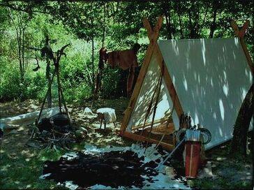 Camp-viking2