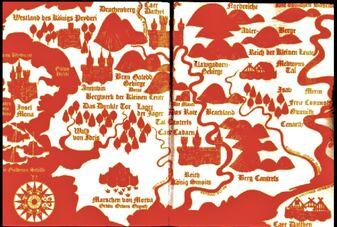 Holzing Map2