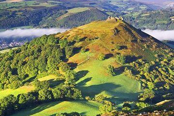 Castle-hill2