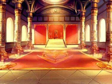 Golden-throne-room