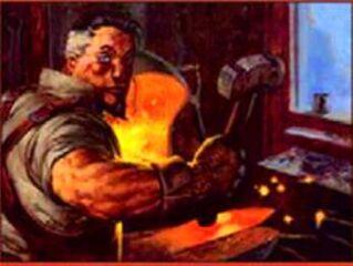Ironsmith