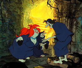 BlackCauldron25th