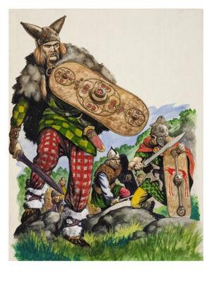 Celtic-warriorsZ