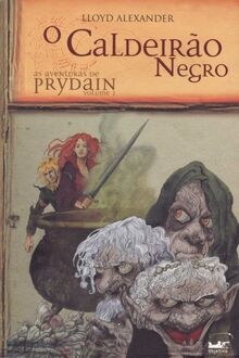 Download-O-Caldeirao-Negro-As-Aventuras-de-Prydain-Vol-2-Lloyd-Alexander-em-ePUB-mobi-e-pdf-370x555