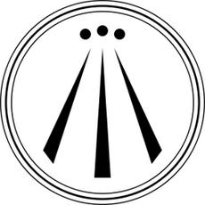 Awen symbol