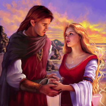 Taran-and-Eilonwy2