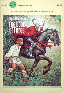 Book of three1