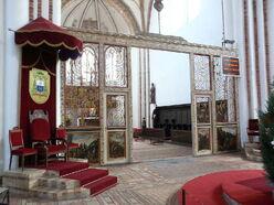 1280px-Kamien Pomorski - katedra wewnatrz 32