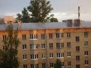 Petersburg3VII2014Godz22