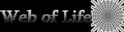 Web-of-life-logo