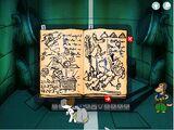 Notes Archeologa