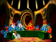 Zrzut ekranu (579)
