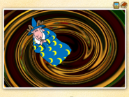 Zrzut ekranu (232)