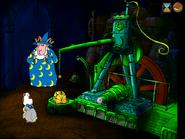 Zrzut ekranu (234)