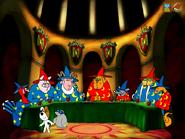 Zrzut ekranu (569)