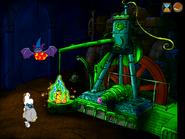 Zrzut ekranu (230)