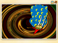 Waldemar mors waldi waldimors portal1