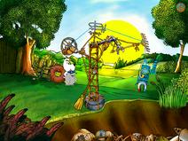 Zrzut ekranu (270)
